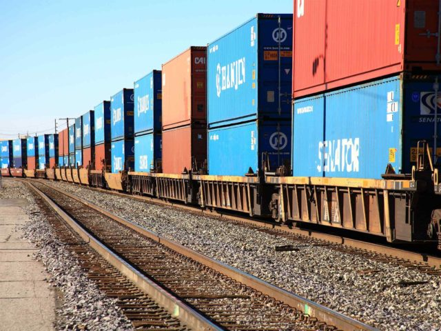 Rail-transport-640x480.jpg