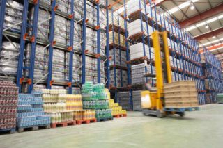Warehouse-and-lifter-320x213.jpg